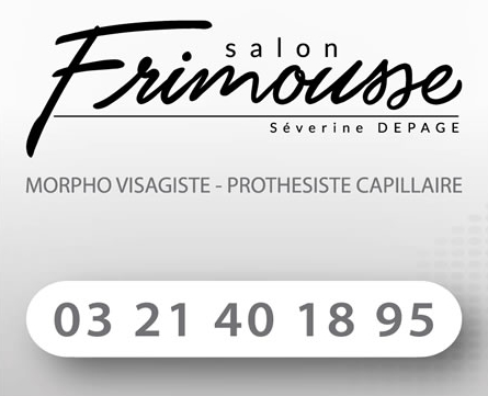 Salon Frimousse à Billy Berclau (62138)